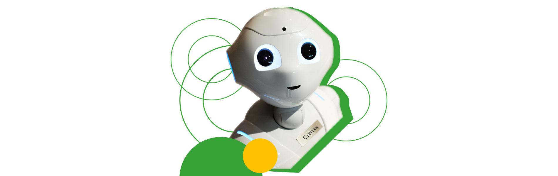 Cover_Journal_Final_Robot_2