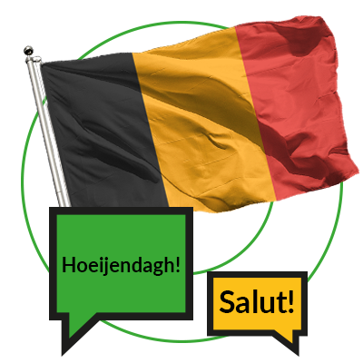 Flag_Belgium_UPD