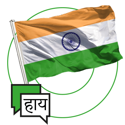 Flag_India