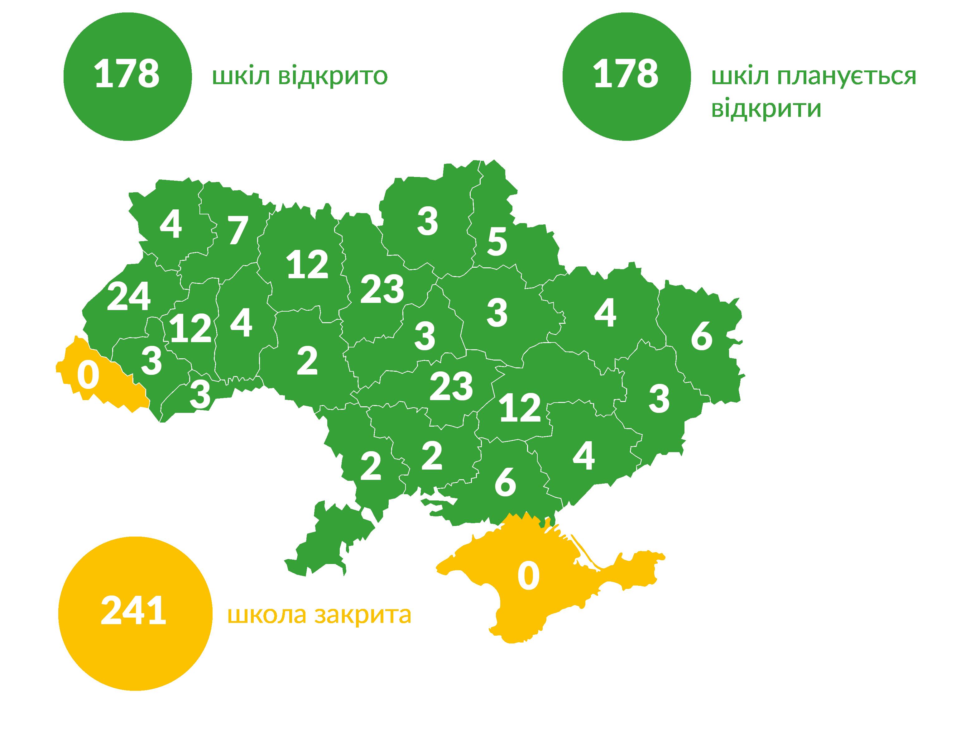 Map (1)-01