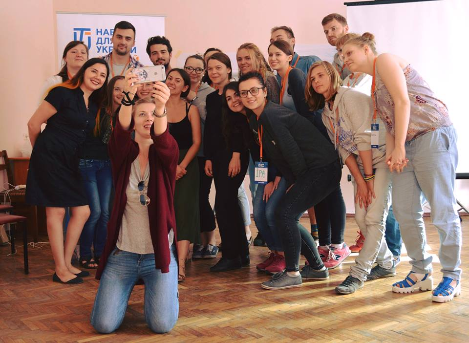 Teach for Ukraine_2
