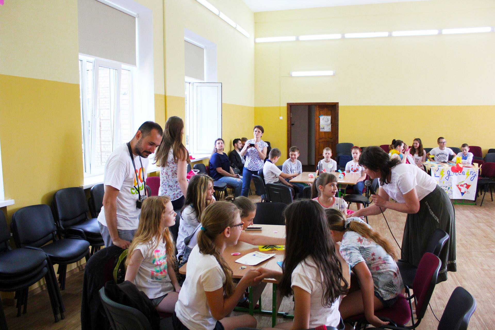 pedagogica3