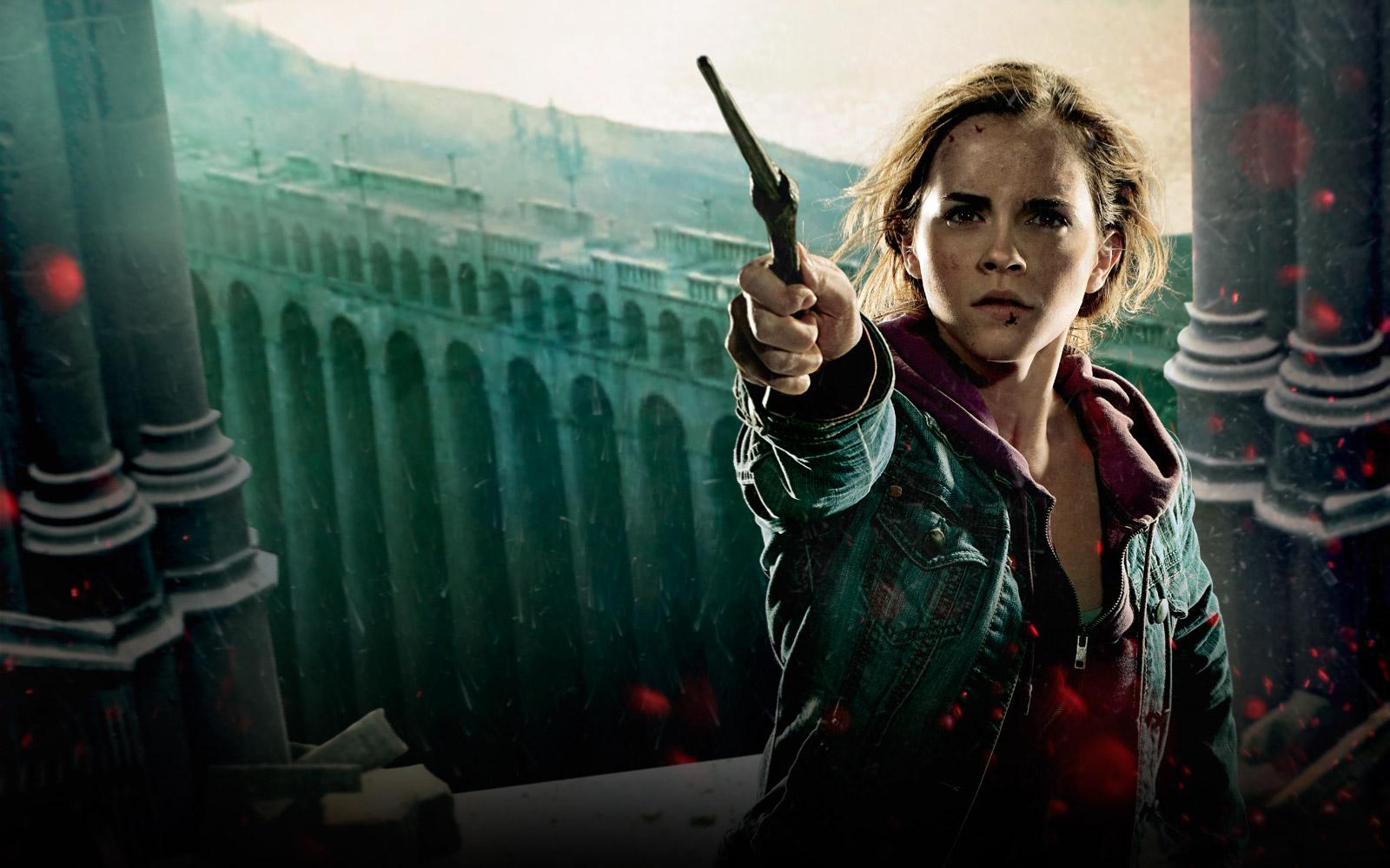 Hermione_wallpaper