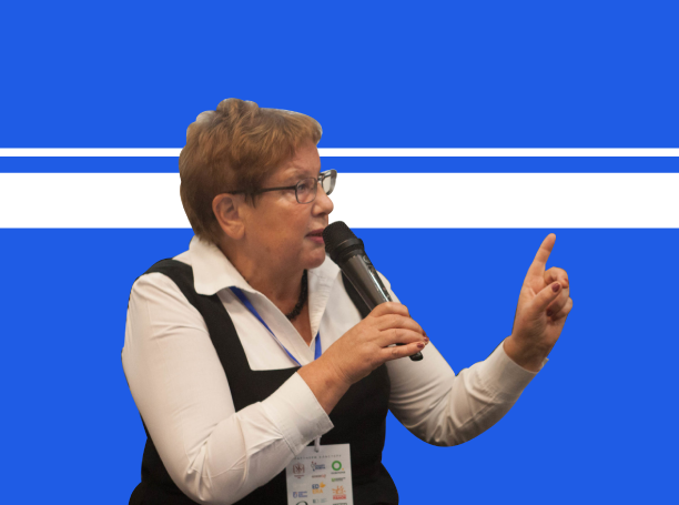 Mariya-Zubrytska2