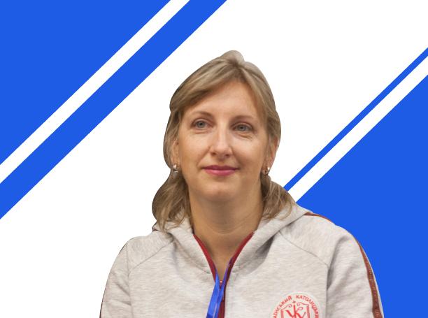 Sofiya-Opatska1