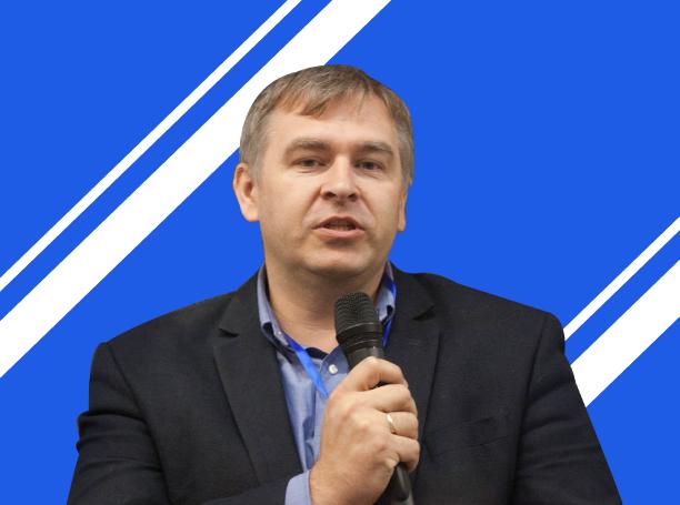 YAroslav-Prytula2
