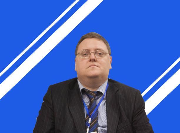 YEvgen-Nikolayev2