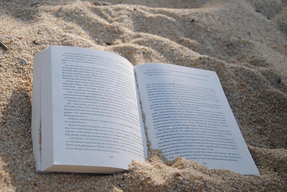 book-1549589_960_720