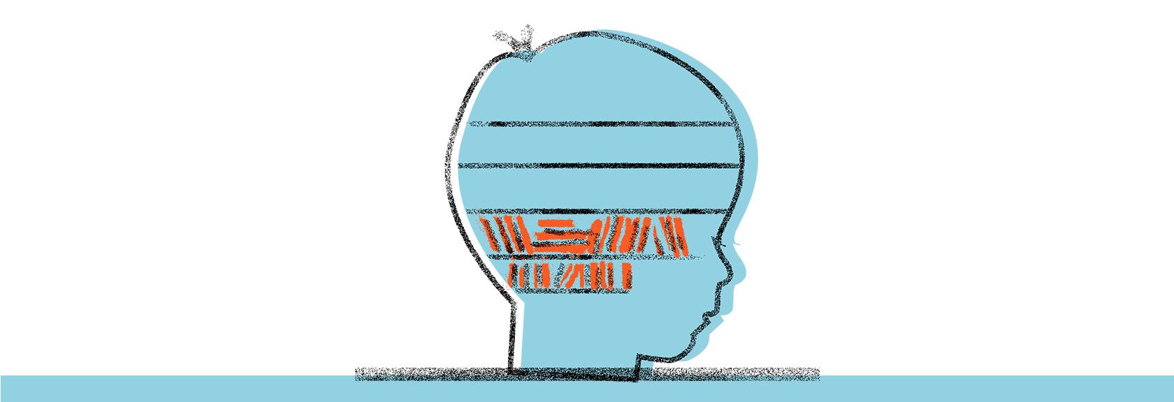 book_brain2