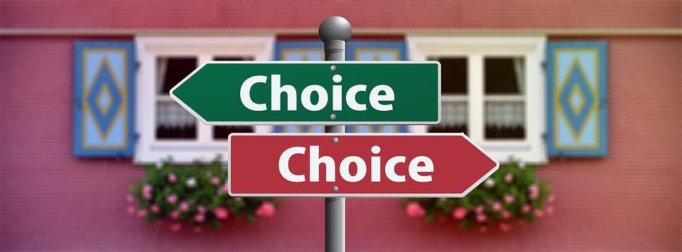 choice-2692575_960_720
