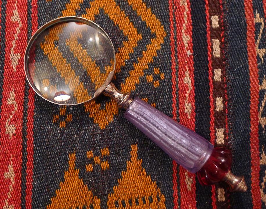 detective-1347102_960_720