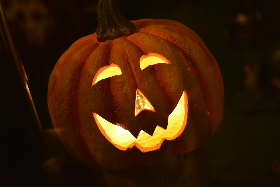 halloween-1805457_960_720