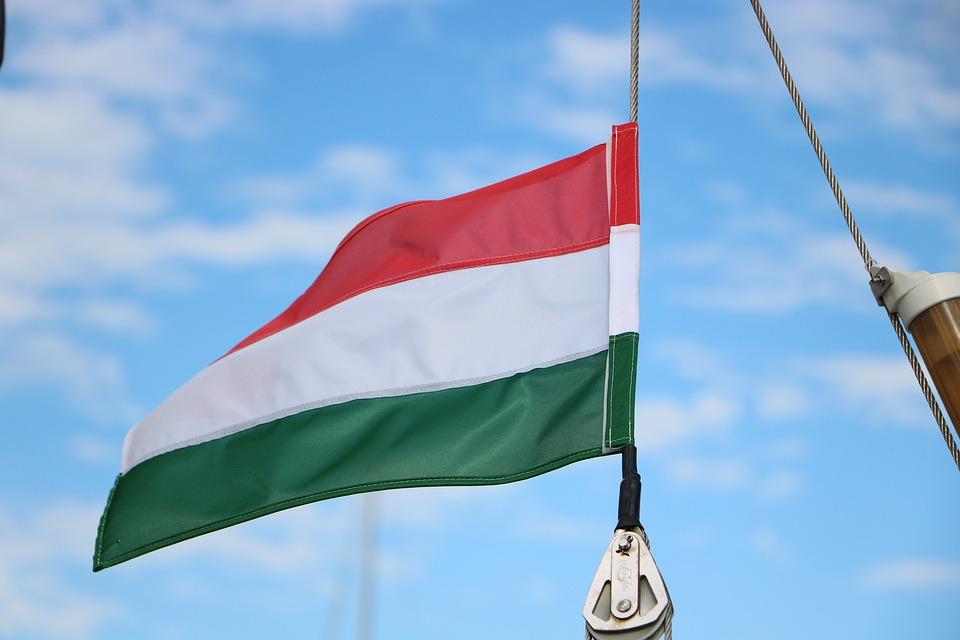 hungarian-flag-2414351_960_720