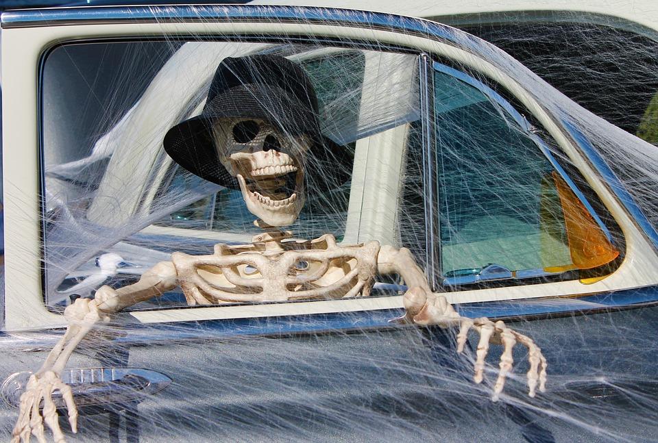 skeleton-1784621_960_720