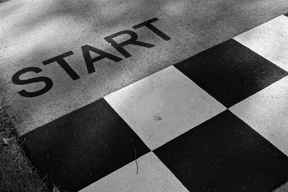 start-1414148_960_720