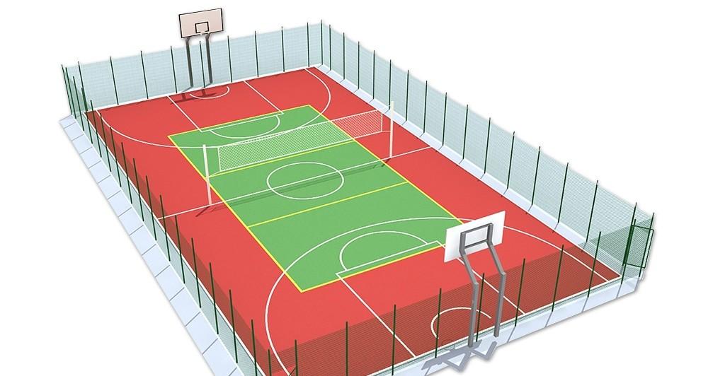 14997914619107_basketbol-6ce0ea13645df8732d5ad292a6882ed8