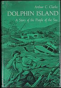 200px-DolphinIsland