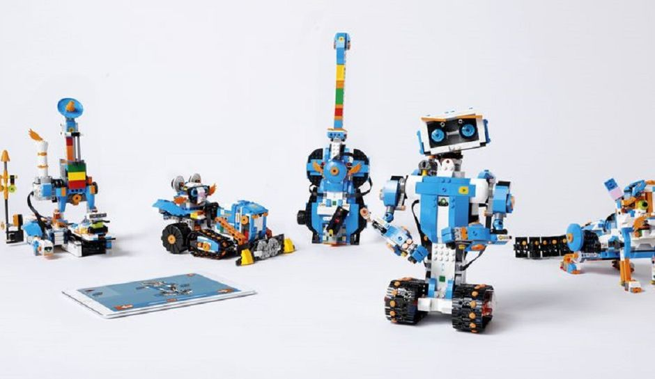 Lego_Boost_Robots940x545