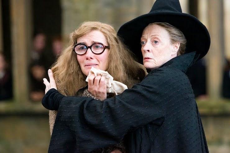 Potter-McGonagall05