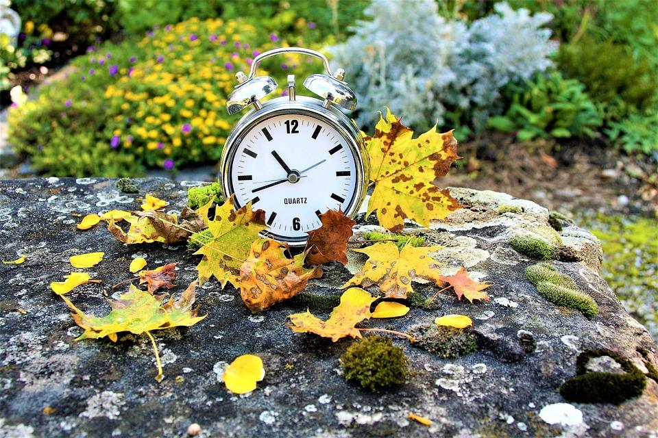 clock-2785939_960_720