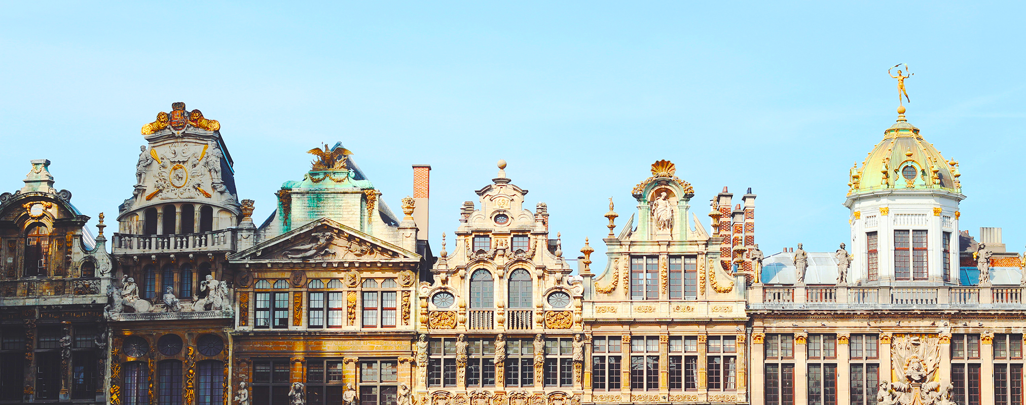 cover_belgium