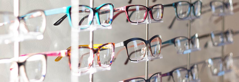 cover_glasses