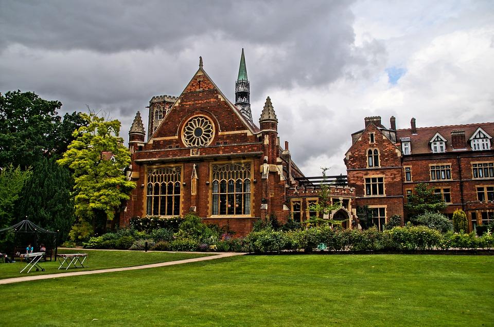 hammerton-college-1751689_960_720