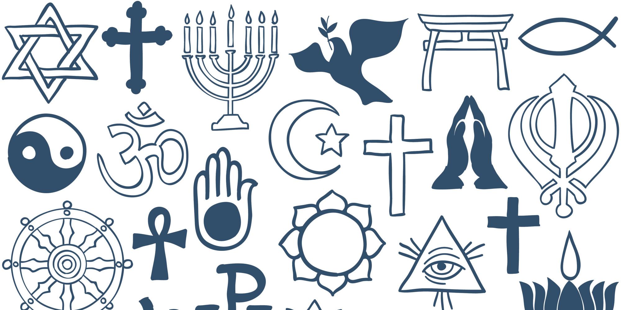 o-RELIGIOUS-DIVERSITY-facebook