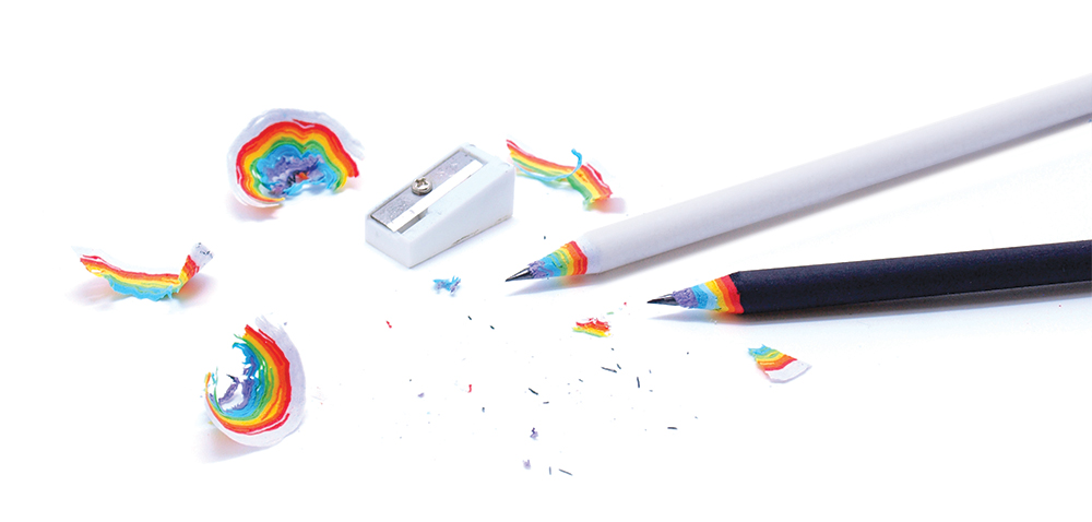 07_RainbowPencil_nopack_insitu