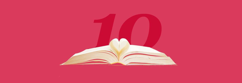 10_books