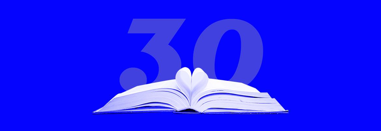 30_books