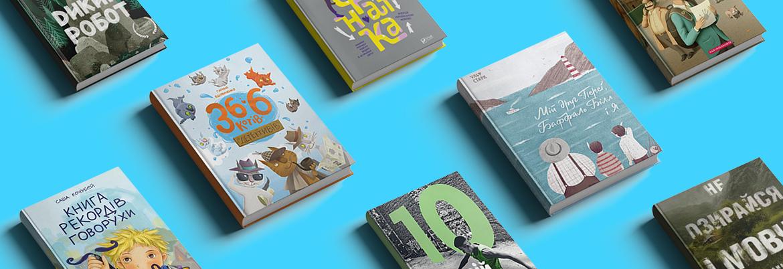 8_books