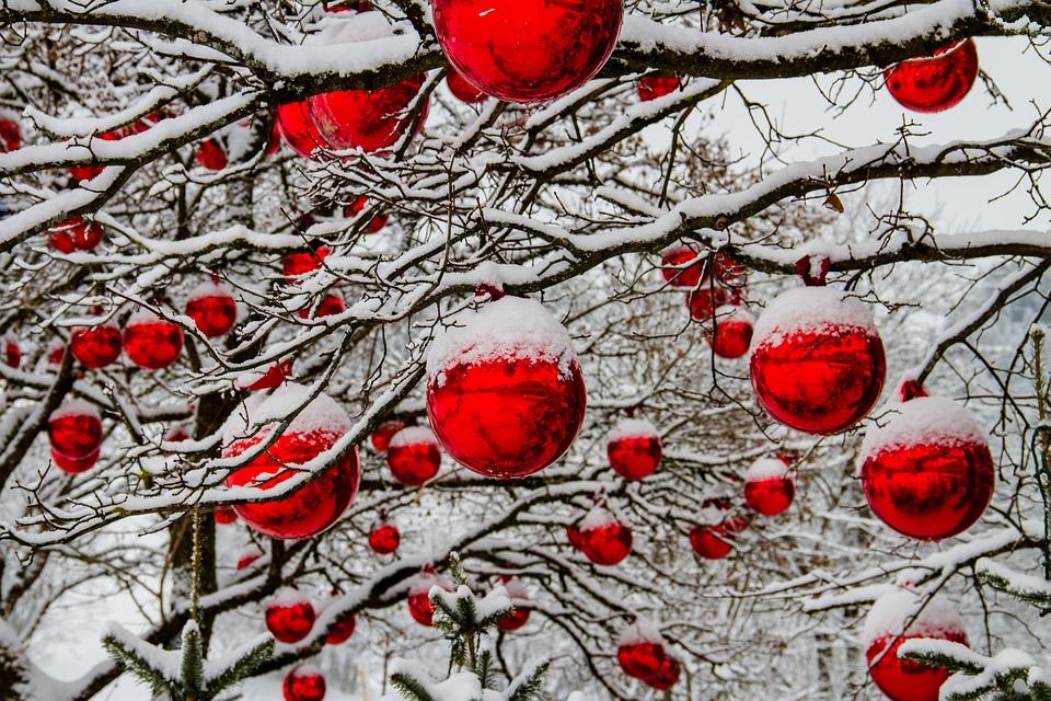 christmas-3009720_960_720