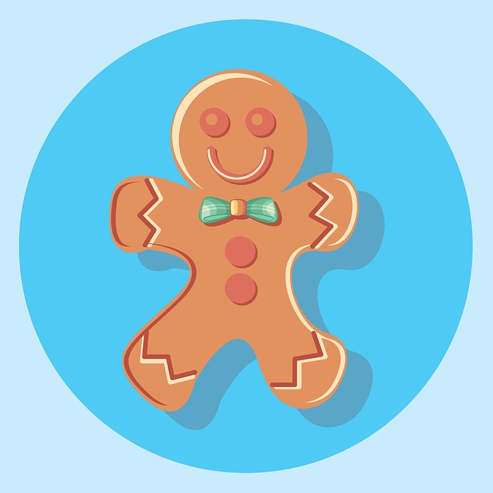 gingerbread-1130417_960_720