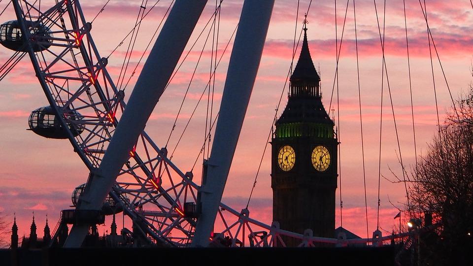 london-eye-2864410_960_720