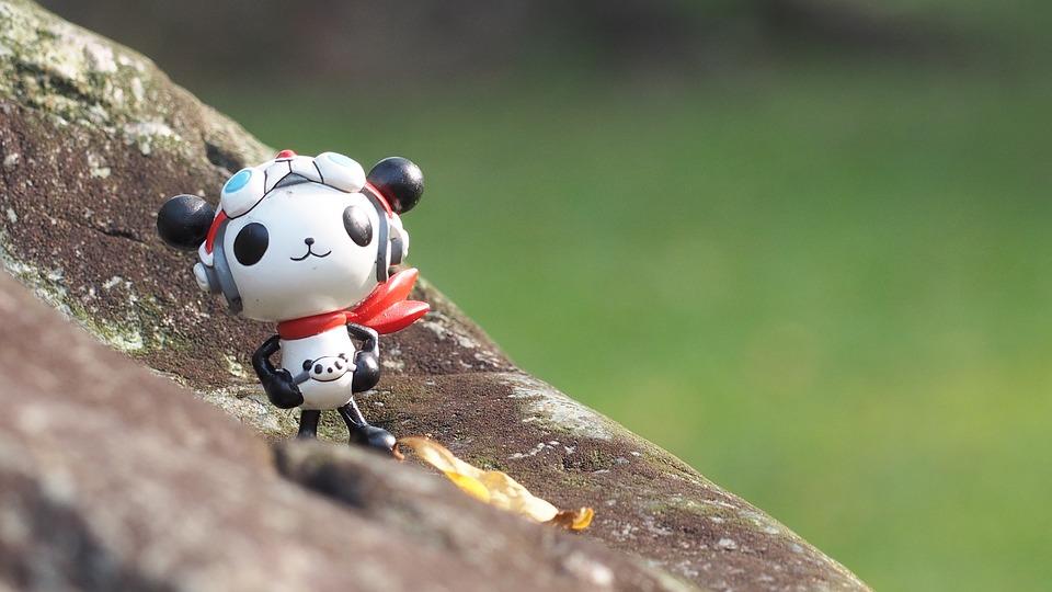 panda-z-1299683_960_720