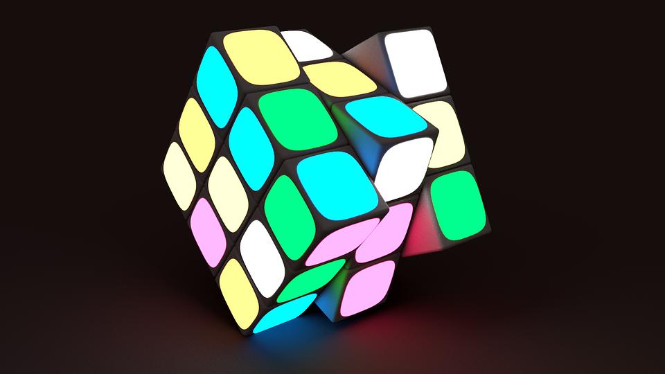 rubiks-cube-2583645_960_720