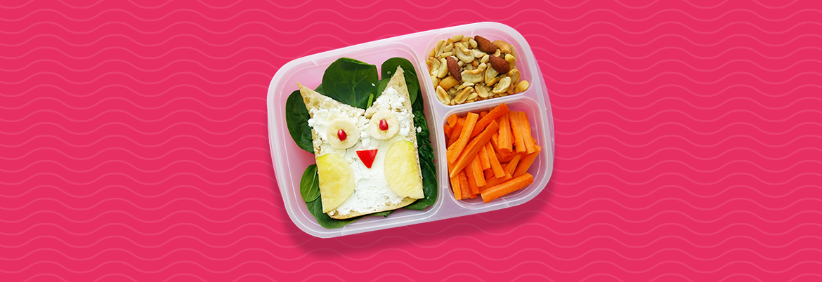 cover_lunchbox