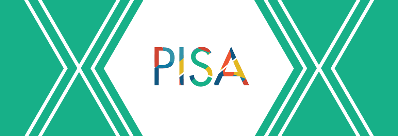 cover_pisa