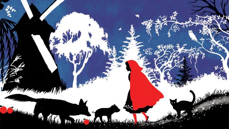 fairy-tales-quiz