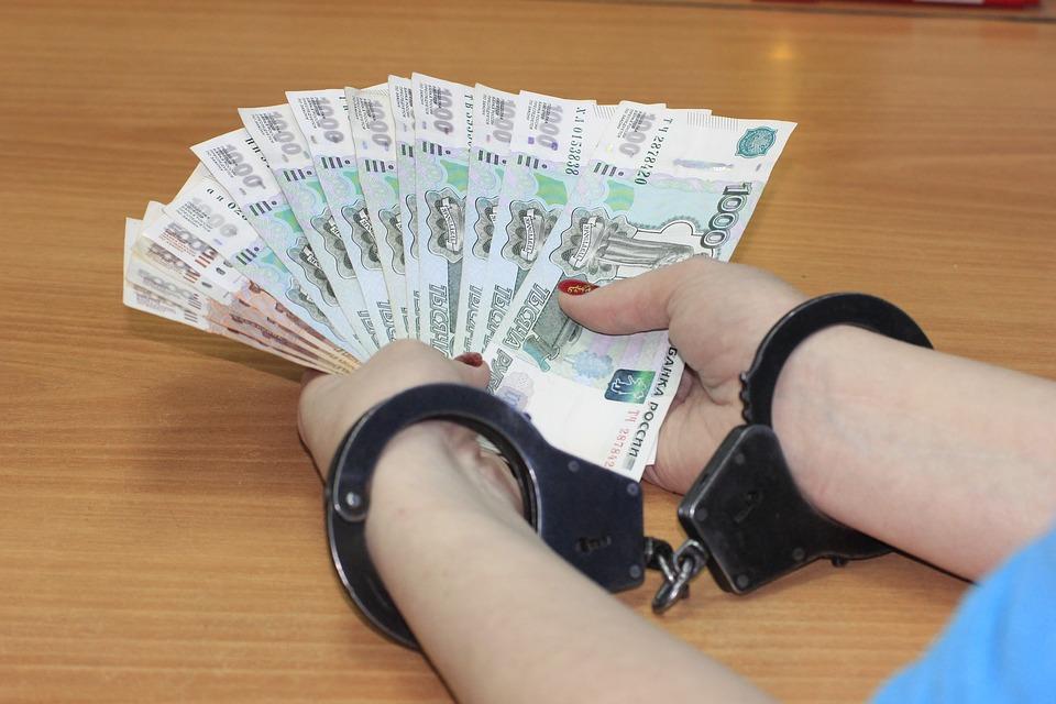 handcuffs-2070580_960_720