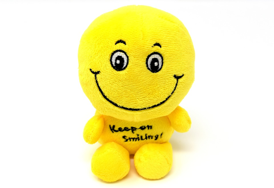 smiley-2989144_960_720