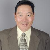 Glenn-Lee-2-e1513122704381-178x178