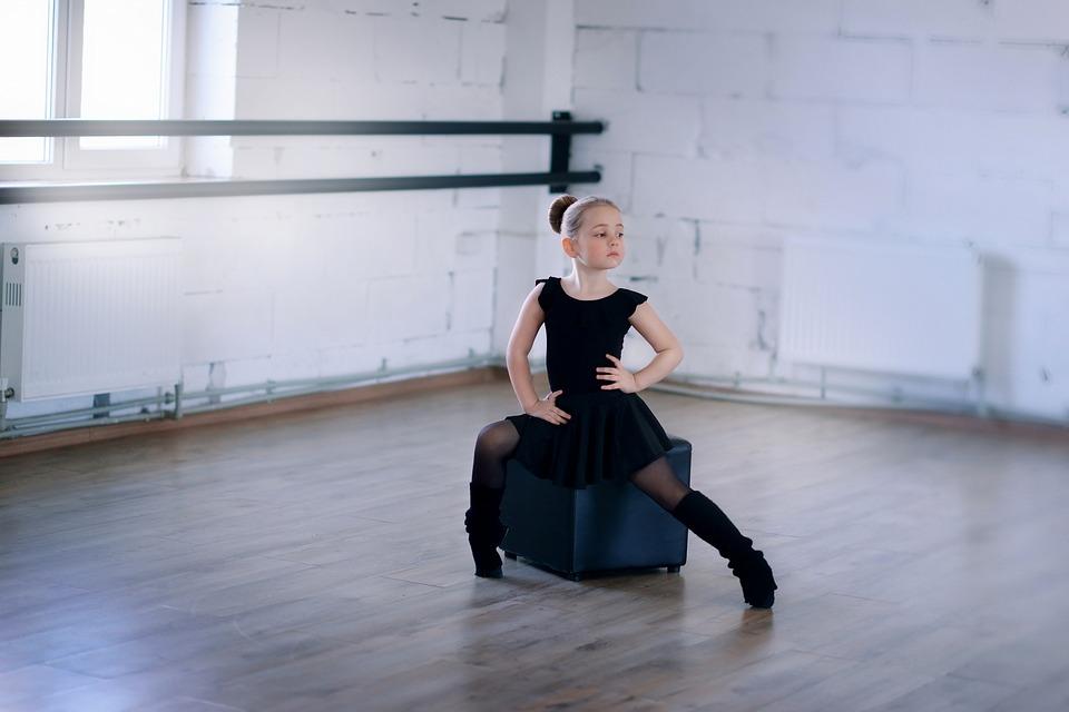 ballet-1030921_960_720