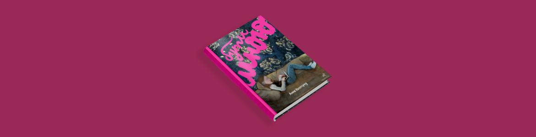 booksex3