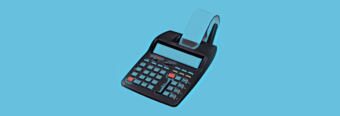 cover_calculator