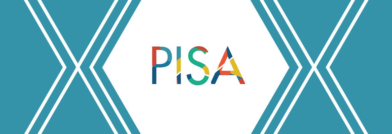 cover_pisa3