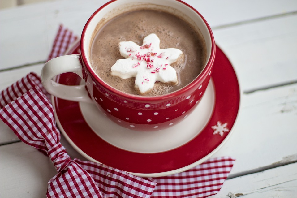 hot-chocolate-3011492_960_720