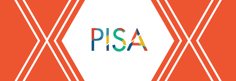 pisa_cover2