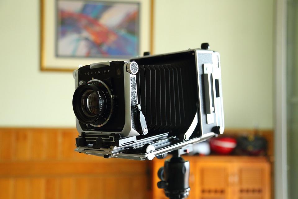 camera-1720521_960_720